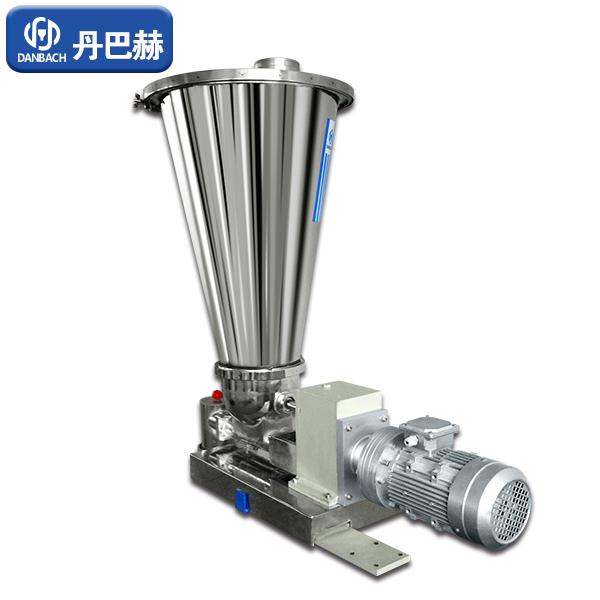 william hill 中国式喂料机设备的应用范围和优点是什么?